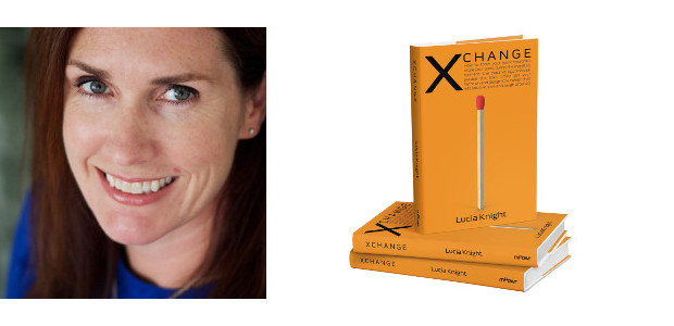 X Change: How to torch your work treadmill, retire your […]