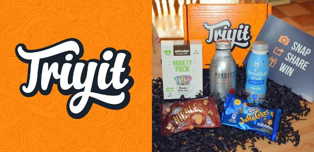 www.triyit.co.uk/#join-the-fun FACEBOOK | INSTAGRAM Triyit in a nutshell… Meet Triyit […]