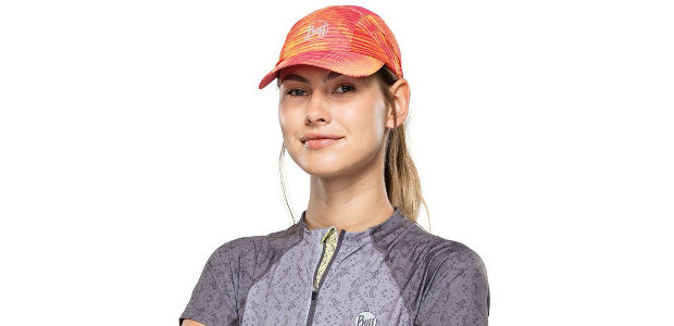 Buff head and neckwear brand products are perfect for fitness […]
