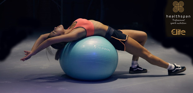 Why protein is the perfect partner for exercise www.healthspanelite.co.uk TWITTER […]