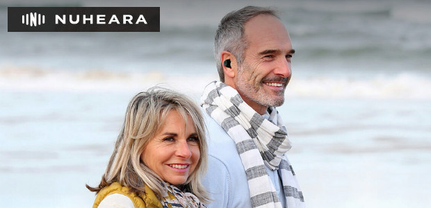 Hearing Intelligence at Its Best buds BOOST www.nuheara.com/iqbuds-boost They're sleek […]