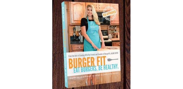 www.alaneboyd.com FACEBOOK | INSTAGRAM | YOUTUBE | LINKEDIN BurgerFit: Eat […]