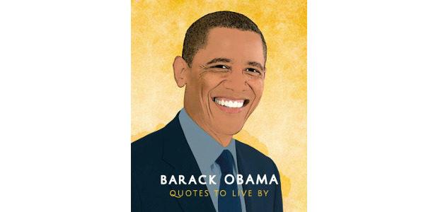 www.carltonbooks.co.uk FACEBOOK | TWITTER | INSTAGRAM | YOUTUBE Barack Obama: […]