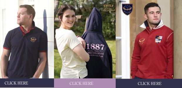 .www.ellisrugby.com. .A Pride In The Jersey Company. FACEBOOK | INSTAGRAM […]