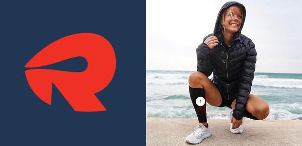 ROCKAY'S ACCELERATE RUNNING SOCKS www.rockay.com FACEBOOK | INSTAGRAM | TWITTER […]