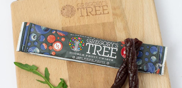Gregory's Tree is a tasty fruit twist snack bar free […]