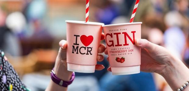 I LOVE MCR® STRAWBERRY JAM GIN I LOVE MCR® UNVEILS […]