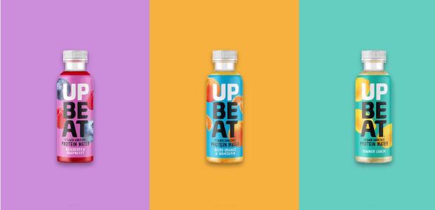 www.upbeatdrinks.com FACEBOOK | TWITTER | INSTAGRAM Upbeat is nutritious and […]