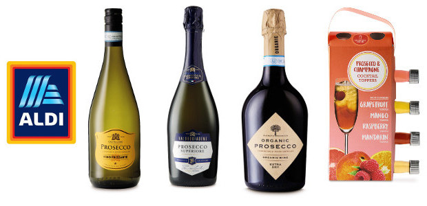 13th AUGUST IS INTERNATIONAL PROSECCO DAY – WE'LL DRINK TO […]
