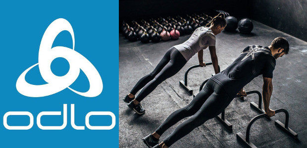 ACTIVE SPINE BASELAYERS BETTER POSTURE, IMPROVED PERFORMANCE www.odlo.com FACEBOOK | […]