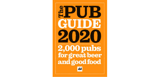 The Pub Guide 2020: 2,000 pubs for great beer and […]