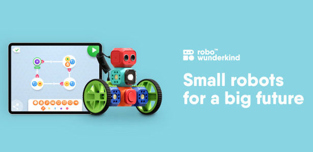 Get smart this festive season with Robo Wunderkind Helping kids […]