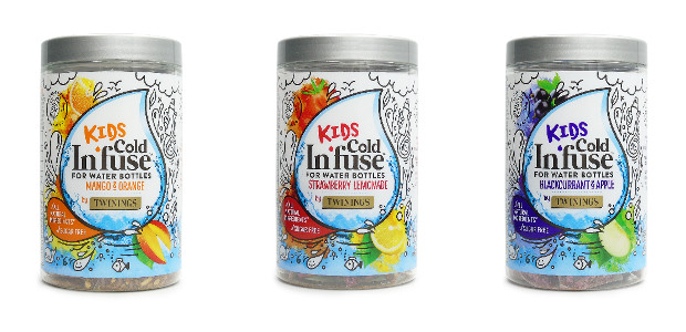 MAKE WATER COLOURFUL AND DELICIOUS WITH NEW KIDS COLD IN'FUSE […]