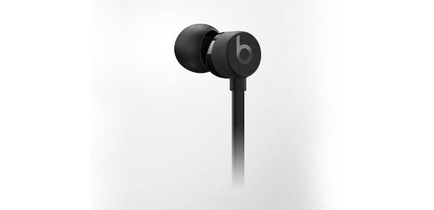 www.beatsbydre.com/uk/earphones/urbeats3 TWITTER   FACEBOOK   YOUTUBE   INSTAGRAM Designed for […]