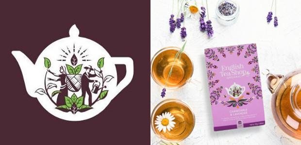 Enjoy 'Me Time' at Tea Time &… its organic! www.etsteas.co.uk […]