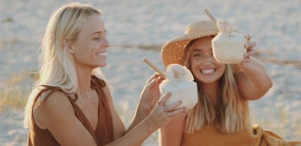 theotherstraw is a social enterprise replacing single-use plastic straws with […]