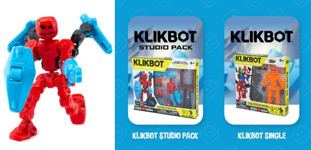 stikbot.toys/where-to-buy-klikbot/ YOUTUBE | INSTAGRAM | TWITTER | FACEBOOK | SNAPCHAT […]