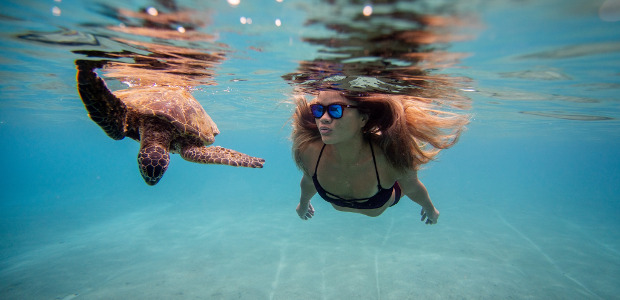 Think Outside The box >>> Rheos Gear Floating Sunglasses #innovation […]
