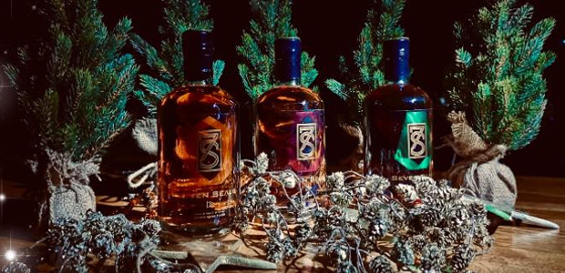 Seven Seals Single Malt Whisky www.7sealswhisky.ch FACEBOOK | INSTAGRAM | […]