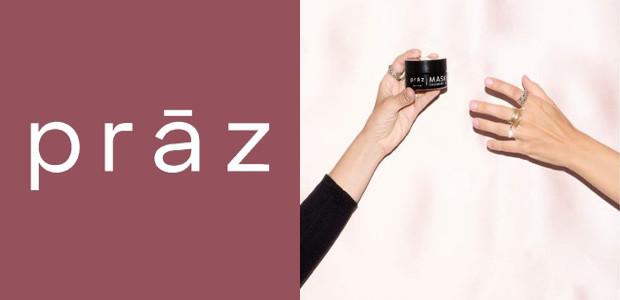 prāz, natural skincare products. www.praznaturals.com INSTAGRAM | TWITTER | PINTEREST […]