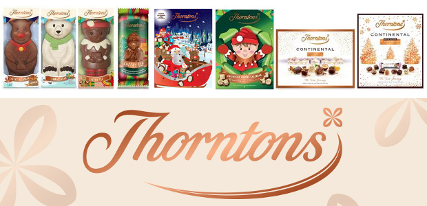 Have a Merry Choc-mas with Thorntons latest Christmas range www.thorntons.co.uk […]