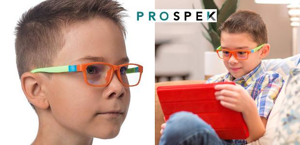 Finally! Spektrum Glasses Blue light blocking glasses for kids… what […]