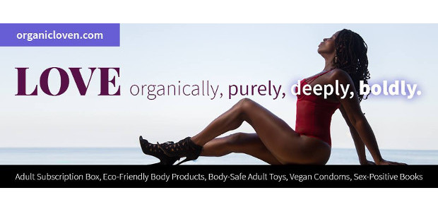 Organic Loven All Natural Adult Subscription Boxes! www.OrganicLoven.com FACEBOOK | […]