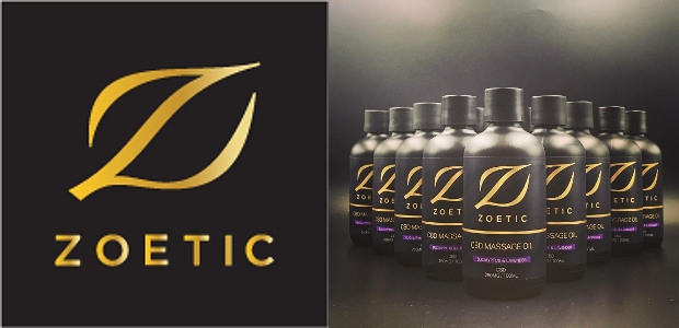 Introducing Premium CBD Brand, Zoetic Elevating the standards of the […]