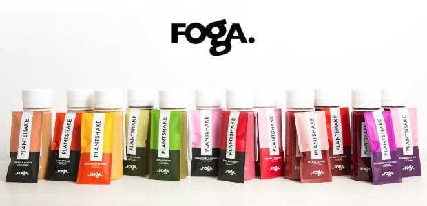 SHAKE YOUR WAY PAST 5 A-DAY WITH FOGA'S PLANTSHAKES www.foga.co […]