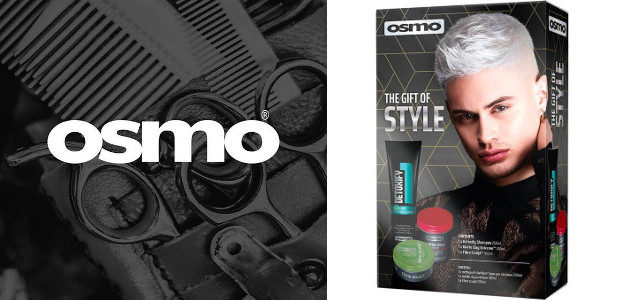 OSMO Deep Moisture Gift Pack – £19.99 – available from […]