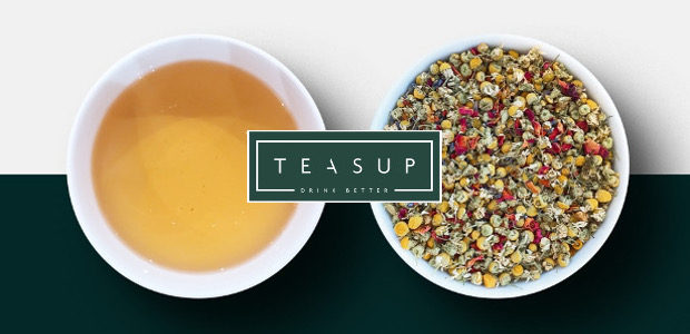 Teasup are a specialist independent tea company based in Putney, […]