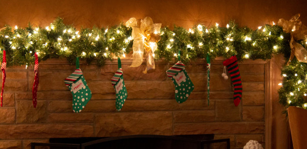 ROKiT into CHRISTMAS! · ROKiT smartphones make the perfect Christmas […]