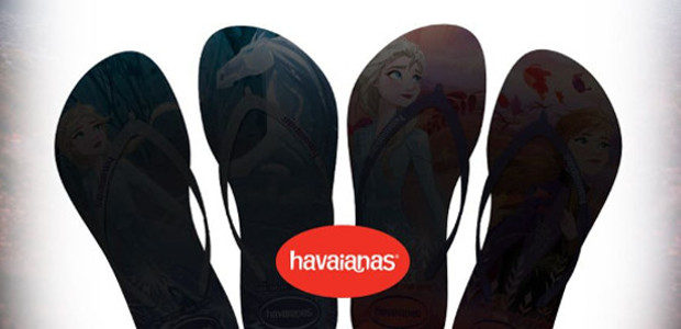 The perfect collaboration for your little ones this Christmas. www.havaianas-store.com/en […]