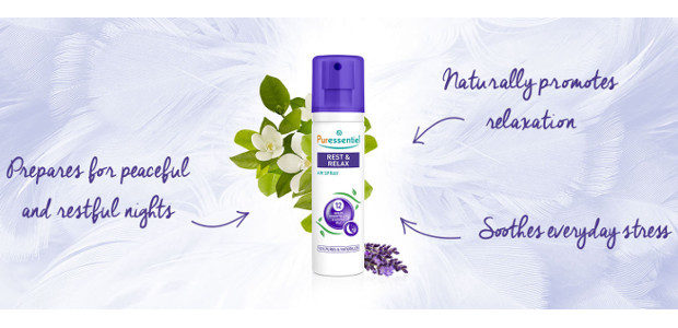 GIVE THE GIFT OF HEALTH & NATURE THIS XMAS PURESSENTIEL […]