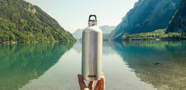 SIGG the perfect last minute gift for outdoors and fitness […]