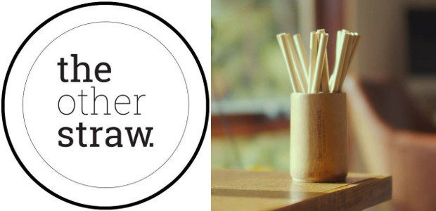 'The Other Straw' a way to show your appreciation to […]