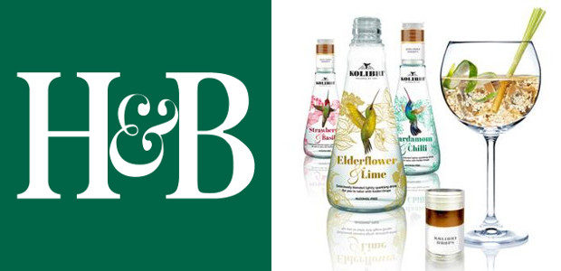 Holland & Barrett launches world-first non-alcoholic cocktail where customers can […]