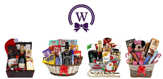 Walwater Gifts… the Christmas gift Basket Specialists! www.sendgiftsineurope.com Gift baskets […]