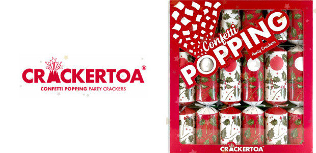 CELEBRATE THE FESTIVE SEASON WITH A BANG! www.crackertoa.com INSTAGARAM | […]