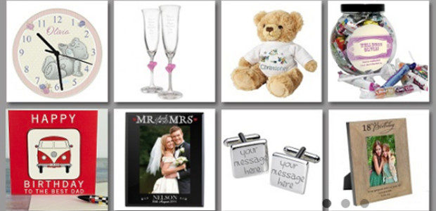 SO MANY VALENTINE'S PRESENTS IDEAL FOR HIM OR FOR HER!!!!!!! […]