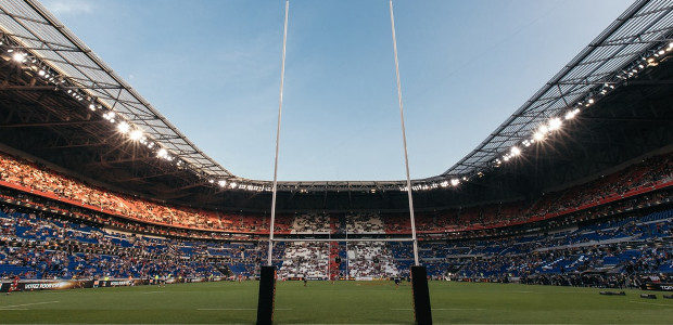 Bring the Rugby Six Nations Home with fantastic wall stickers […]