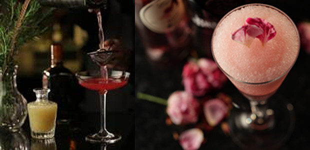 Brockmans Gin – in the pink for Valentine's Day brockmansgin.com […]