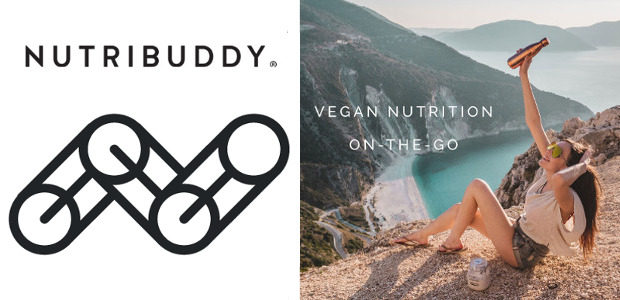 Introducing! Meal Replacement. With Nutribuddy Meal Replacement Bundle Pack! So […]