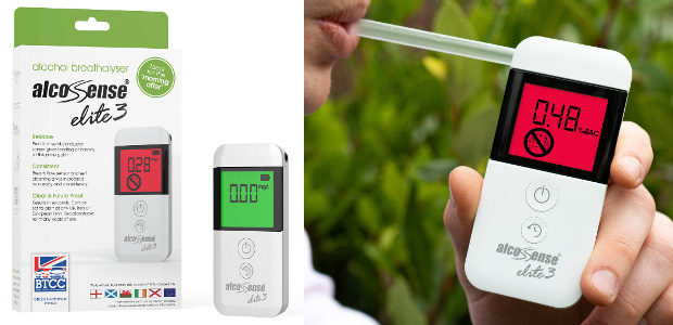 AlcoSense Elite 3 Breathalyser Launches www.alcosense.co.uk FACEBOOK | TWITTER The […]