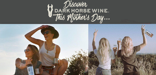 Discover DARK HORSE WINE This Mother's Day… For Sauvignon Blanc […]
