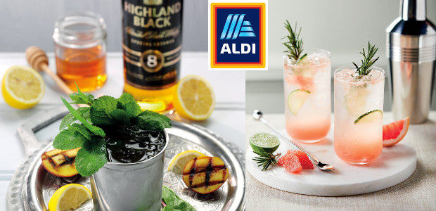 In a fascinating innovation Aldi has partnered with celebrity horticulturist […]