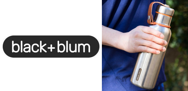GIVE THE GIFT OF BLACK+BLUM THIS CHTISTMAS MUST-HAVE SUSTAINABLE PRODUCTS […]