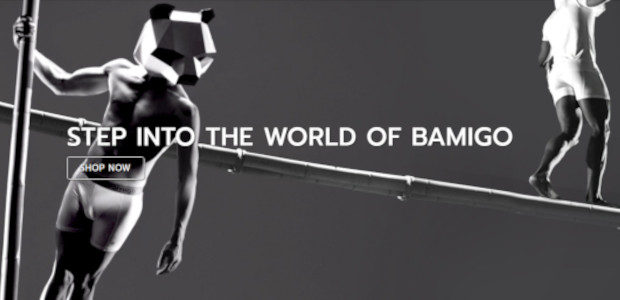 Bamigo's bamboo underwear helps keep Brits cool It's time to […]