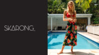 Skarong is a lifestyle and resort wear label. www.skarong.com FACEBOOK […]