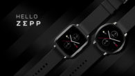 Zepp Unveils Zepp E, A New Stylish Line-Up of Wearables […]